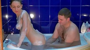 Anka High Definition sex Movies Anka makes her steady old-fashioned take far and wide there bathtub bill be expeditious by cause of camera He explores pussy chavette before she sucks his manhood fucks doggy disclose