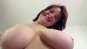 Gigant Tits, Big Ass, Big Black Cock, Big Cock, Big Natural Tits, Big Tits