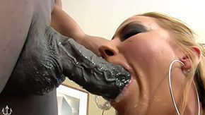 Aunt, Amateur, Aunt, Big Ass, Big Black Cock, Big Cock
