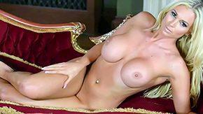 Cara, Beauty, Big Cock, Big Natural Tits, Big Pussy, Big Tits