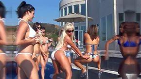 Memphis Monroe, Anorexic, Ass, Babe, Big Ass, Big Tits