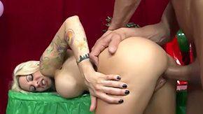 Kissing, Big Cock, Big Natural Tits, Big Pussy, Big Tits, Blowjob