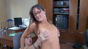 Michelle Lay, American, Banging, Big Ass, Big Cock, Bitch