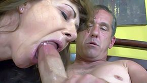 Grandpa, Aged, Amateur, Assfucking, Audition, Aunt