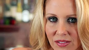 Julia Ann, Amateur, Audition, Aunt, Backroom, Backstage