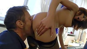 Arse Licking, Adorable, Allure, Ass, Ass Licking, Babe