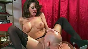 Female Ejaculation, Amateur, Audition, Aunt, Backroom, Backstage