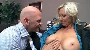 Emma Starr, Aunt, Big Cock, Big Natural Tits, Big Pussy, Big Tits
