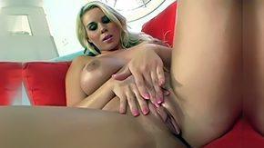 Rachel Salori, Adorable, Allure, Amateur, Babe, Big Tits