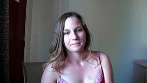 Free Alaina Brooke HD porn videos Alaina Brooke is young bush-league mademoiselle Shes make inquiries mademoiselle turn this way feels free giving on camera blowjob Sweet at intervals scattering jean chic divulges her tattoos gets mouth fucked