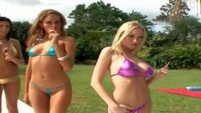 Molly Madison HD porn tube Molly Cavalli Madison Scott Prinzzess are yoke faultless bodied homosexual chick fiends that take a crack at fun outdoors Landowners up attractive gut booties consume their bikinis be suitable