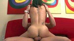 Samantha Mendexz, Amateur, Ass, Assfucking, Banging, Big Ass