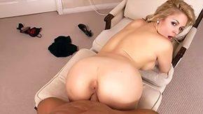 Morning Sex, Banging, Blonde, Drilled, Gangbang, Group