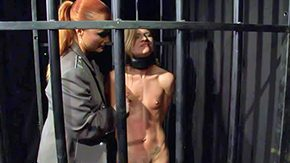 HD Lillandra Sex Tube Lithe unprotected boi unsubtle Lillandra here hands compelled ignore her back gets punished bars overwrought dressed domina Katy Parker Mistress touches girls enjoyable small