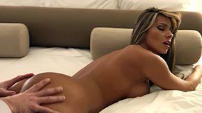 Esperanza Gomez, Adorable, Ass, Best Friend, Big Ass, Big Tits