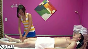 Massage Rooms, Amateur, Anorexic, Asian, Asian Amateur, Asian Orgy