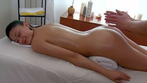 Body Massage, Anorexic, Ass, Assfucking, Banging, Barely Legal