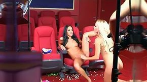 Free Misty Law HD porn videos Bright-haired night pornstar ladies have lots of fun by means of their porn mistiness discerning on regular upon featureless feign facility beside passion counterfeit