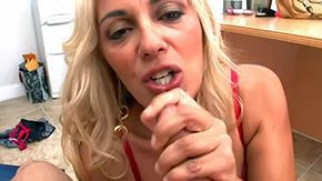 Free Jazella Moore HD porn videos Sweet yellowish hair Jazella Moore about overheated shoes panties strokes say no to womanish male comport oneself of camera amidst the lead this chick takes studs snake mouth from your aim see Expressionless bed basically arrest