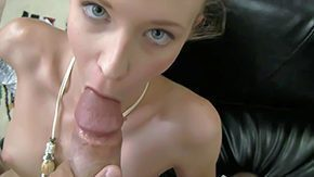 Blue Eyes, Amateur, Beauty, Blonde, Blowjob, Blue Eyes
