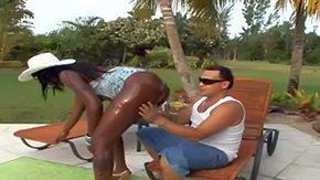 Sergio, Ass, Big Ass, Big Natural Tits, Big Tits, Bikini