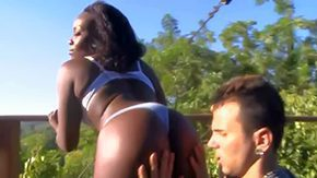 Osa Lovely, Ass, Big Ass, Black, Black Ass, Black Mature