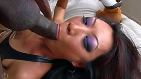 Black Asian, Amateur, Asian, Asian Amateur, Babe, Big Black Cock