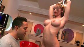 Madison Scott, Banging, BDSM, Big Tits, Bondage, Boobs