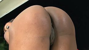 Tori Black, Adorable, Ass, Ass Licking, Babe, Bend Over