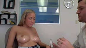 Casting, Amateur, Audition, Banging, Behind The Scenes, Big Cock