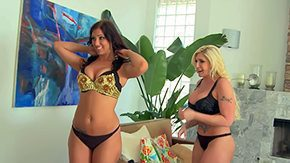 Kelli Staxxx, Ass, Bend Over, Big Ass, Big Tits, Blonde