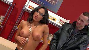 Jenaveve Jolie, Big Ass, Big Cock, Big Natural Tits, Big Tits, Boobs