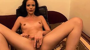 Hairy Casting, Audition, Babe, Beaver, Behind The Scenes, Blowjob