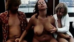 Full Movie, Antique, Aunt, Beach, Bend Over, Big Ass