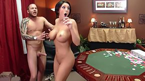 Dylan Ryder, Aged, Aunt, Bend Over, Big Ass, Big Tits