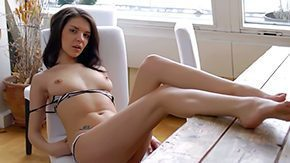 Privat, Anorexic, Ass, Assfucking, Babe, Banging