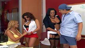 Sienna West, Ass, Big Ass, Big Tits, Bitch, Blonde