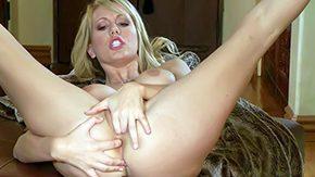Webcam, Babe, Big Ass, Big Pussy, Big Tits, Blonde