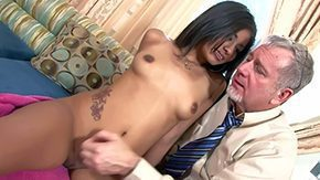 Ruby Rayes, Amateur, Ass, Aunt, Big Ass, Big Cock