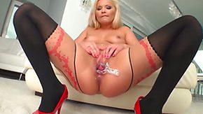 Gyno, Ass, Assfucking, Big Ass, Big Pussy, Big Tits