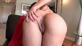 Valerie Kay, Ass, Beauty, Bend Over, Big Ass, Big Cock