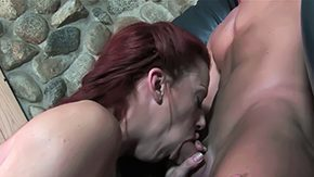 Shannon Kelly, Amateur, Angry, Aunt, Big Cock, Big Tits