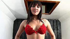 Ass View, Amateur, Ass, Ass Worship, Big Ass, Big Pussy