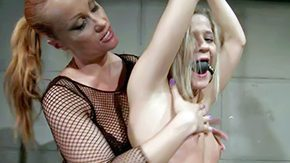 Enema, 18 19 Teens, Anorexic, Audition, Aunt, Babe