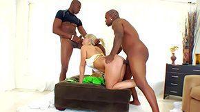 Tara Lynn Foxx, 3some, Ass, Assfucking, Banging, Big Cock