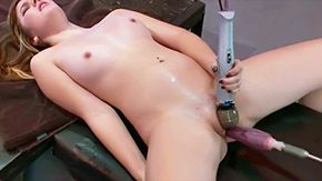 Red Rose, Boobs, Flat Chested, Fucking, Hairless, High Definition