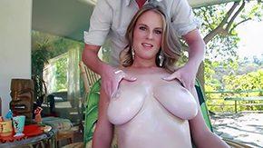 Olivia Blu, Banging, Big Ass, Big Cock, Big Natural Tits, Big Tits
