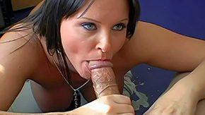 Daughter, Amateur, Banging, Big Cock, Big Tits, Blowjob