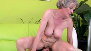 Mature Amateur, Amateur, Audition, Backroom, Backstage, Behind The Scenes