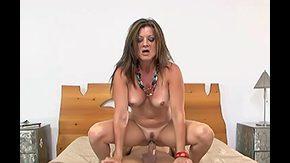 Raquel Devine, Amateur, American, Ass, Audition, Aunt